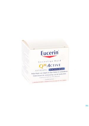 Eucerin Gezicht Q10 Nachtcreme 50ml1556547-20