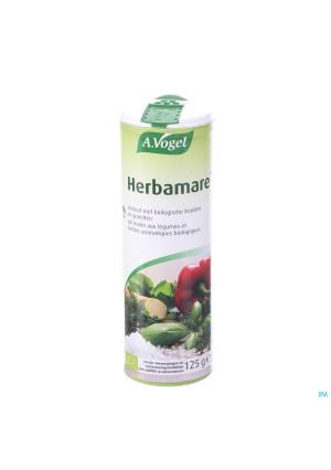 Vogel Herbamare Nf 125g1559798-20