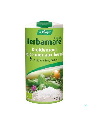 A.Vogel Herbamare Original 500g1559871-20