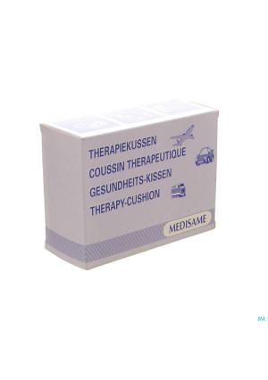 Medis Therapiekussen Opblaasb. Pvc1572726-20