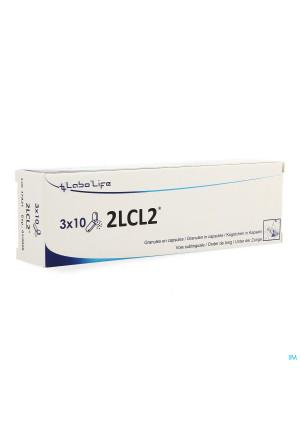 2lcl2 Caps 301591114-20