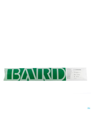 Biocath Standaard 2-weg 26ch 10ml Bx22651603752-20