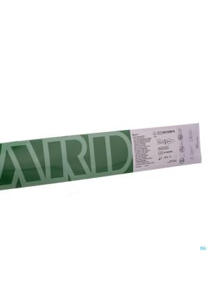 Bardex All Silic Standaard 2-weg 14ch 10ml Bx16581604537-20
