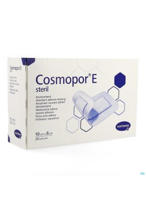 Cosmopor E Latexfree 10x6cm 25 P/s1642602-20
