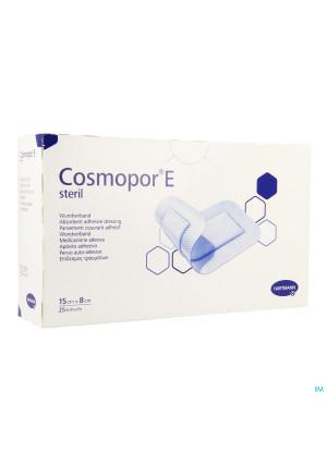 Cosmopor E Verb Ster Adh 15,0x 8cm 25 90087451642636-20