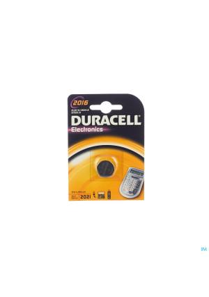 Glucometer Dex Piles/ Batterij1664028-20