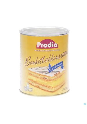 Prodia Banketbakkersroom + Zoetstof Pdr 300g 67861679562-20