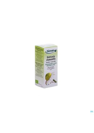 Echte Kamille Tinct Bio 50ml Biov1680933-20