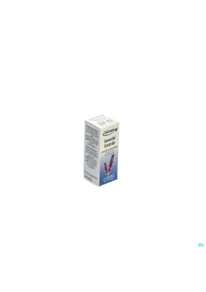 Lavendel Ess Olie Bio 10ml Biov1692094-20