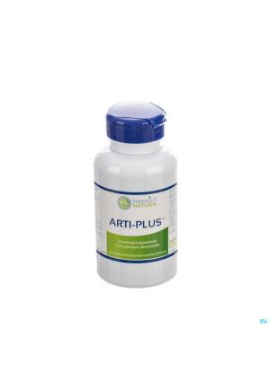Arti Plus Comp 1201696467-20
