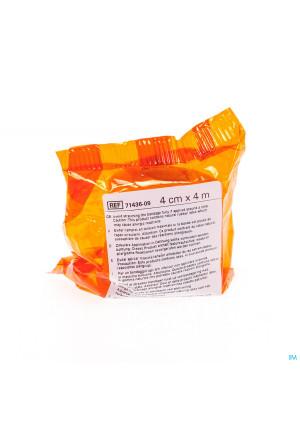 Easifix Cohesive 4cmx4m 1 71436091767003-20