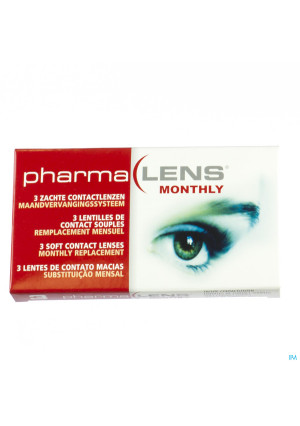 Pharmalens Monthly-2,75 31787282-20