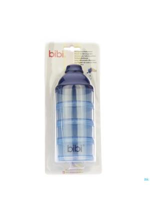 Bibi Doseerpotje Voor Melkpoeder2048007-20