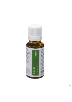 Ado-phytol Lotion 20ml2050573-20