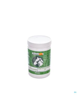 Animavital Msm Glucosam 500g2071934-20