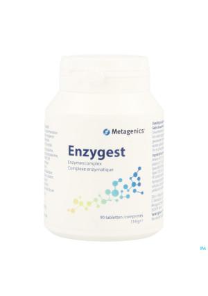 Enzygest Tabl 90 3030 Metagenics2078665-20