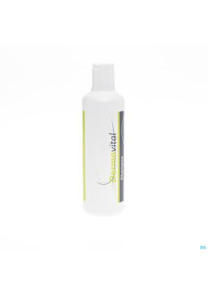Dermavital Shampoo 250ml2085926-20