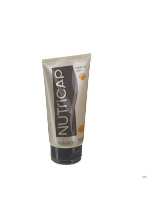 Ponroy Nutricap Haaruitval Shampoo 150ml2186286-20