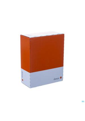 Dansac Nova 2 Convex Platen 15-30mm 5 1543-152190619-20