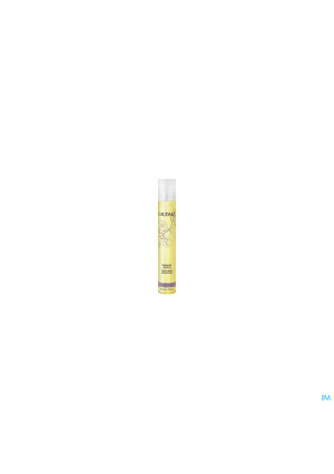 Caudalie Lichaam Serum Essent. Afslank. Spray 75ml2210169-20
