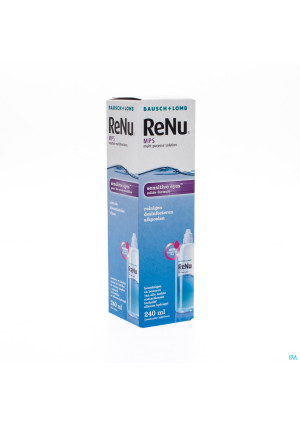 Bausch Renu Mps Sens Eyes 0912 240ml2214872-20
