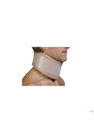 Bota Halskraag Mod C2 Ortho H 8cm Skin M2219251-20