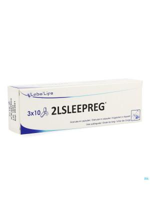 2l Sleepreg Caps 302230811-20