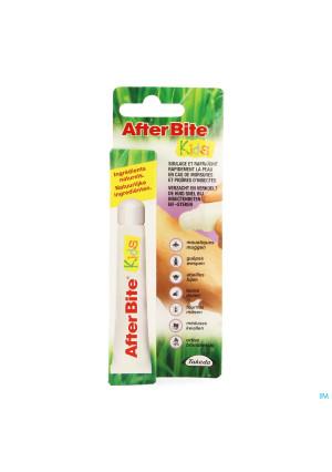 After Bite Kids Gel 20ml2257277-20