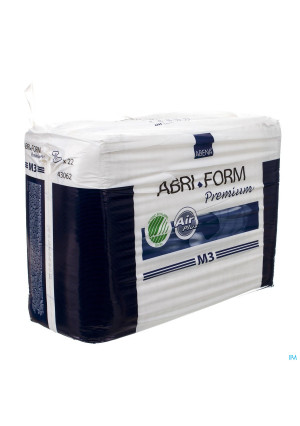 Abri-form Medium Extra 222268753-20