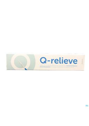 Q-relieve Mono Zwangerschapstest2271815-20