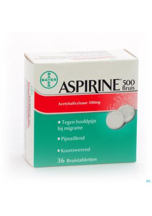 Aspirine 500mg Comp Eff 362329969-20