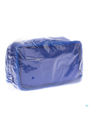 Appeg Cold Pack Insuline2334795-20
