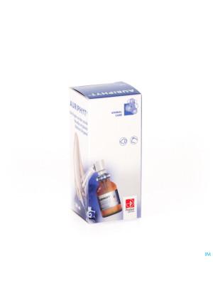 Auriphyt Olie Oplossing Voor Oren 24ml2340453-20