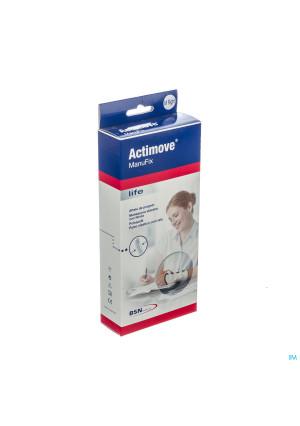 Actimove Wrist Splint Rechts M 73416042363745-20