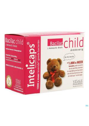 Bacilac Child Stick 162364552-20