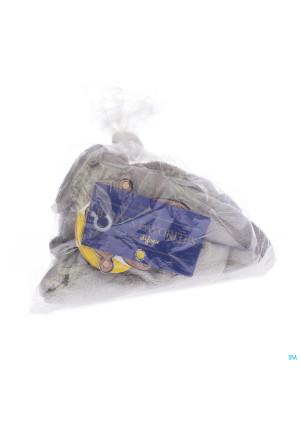 Difrax Knuffel Soft Groot Olifant Elliot 2262382836-20