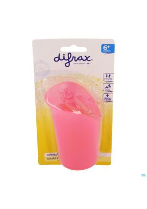 Difrax Oefenbeker 7032383008-20