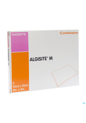 Algisite Verb Algin.ca 10x10cm 3 660007182408177-20