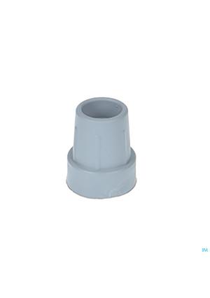Bota Dop Gaankader Ctc 25mm2409415-20