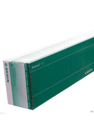 Actreen Glys Set Tiemann 45cm Ch14 30 226114j2433621-20