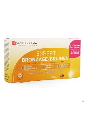 Bronzage Expert Duopack Comp 2x282445609-20