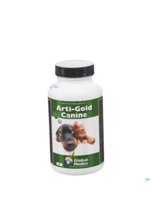 Arti-gold-c Tabl 1262489672-20