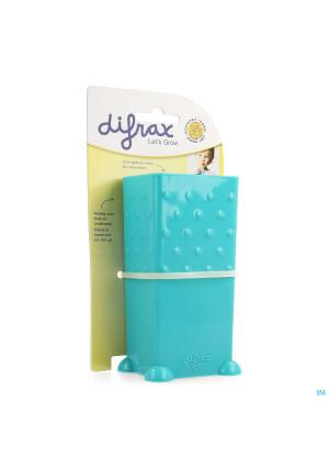 Difrax Pakjeshouder 7102494938-20
