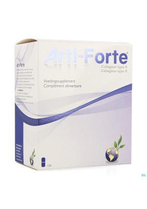 Arti-forte Tabl 1262502268-20