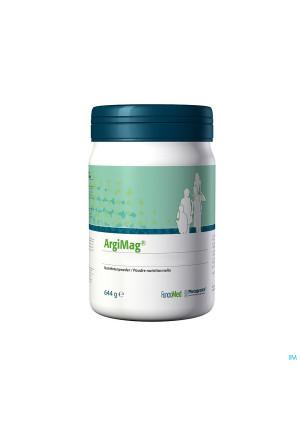 Argimag Pdr Pot 644g 5161 Metagenics2539310-20