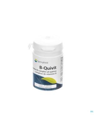 B-quivit Tabl 302562031-20