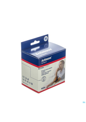 Actimove Epi Sport Bandage Epicond. Xl 1 73470142562270-20