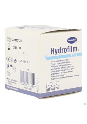 Hydrofilm Roll 5cmx10m 1 P/s2569002-20