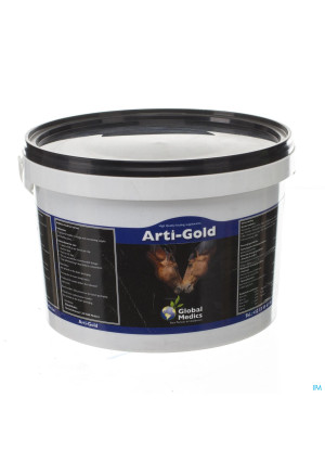 Arti-gold Pdr 1,0kg2573228-20