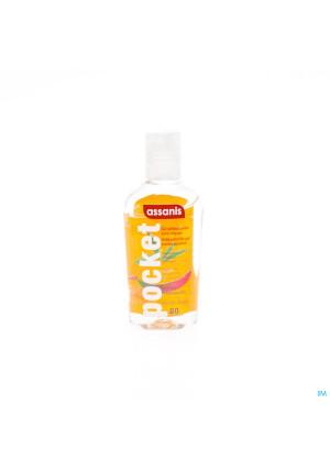 Assanis Handgel Exotisch Mango 80ml2596088-20